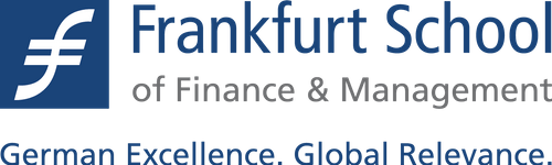 Frankfurt Business School